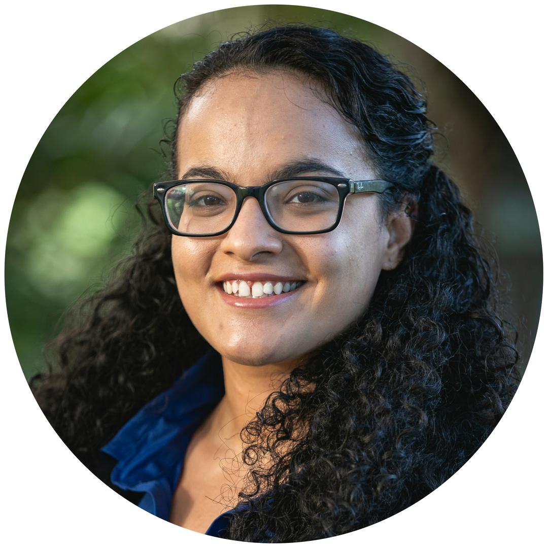 Aspiring Latino Leaders Fellows - Latinos for Education