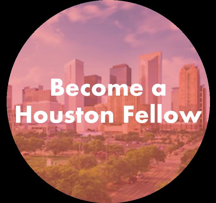 Latino Board Fellowship - Latinos for Education