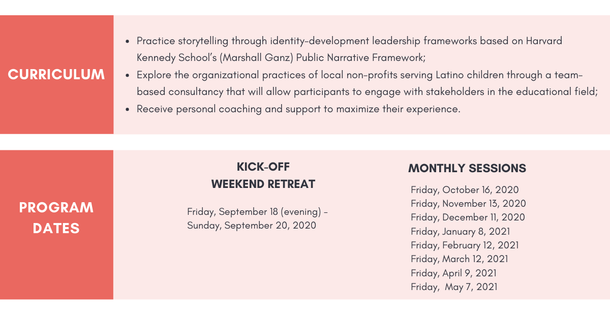 Boston Curriculum Dates