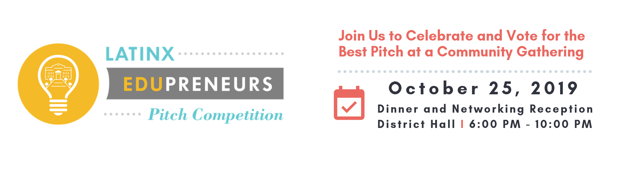 Pitch Competition Website Header and Logo (1)
