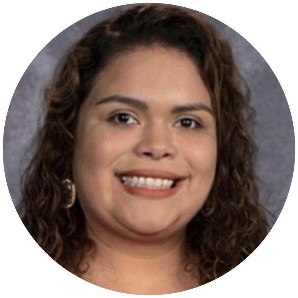 Brianna Perez
