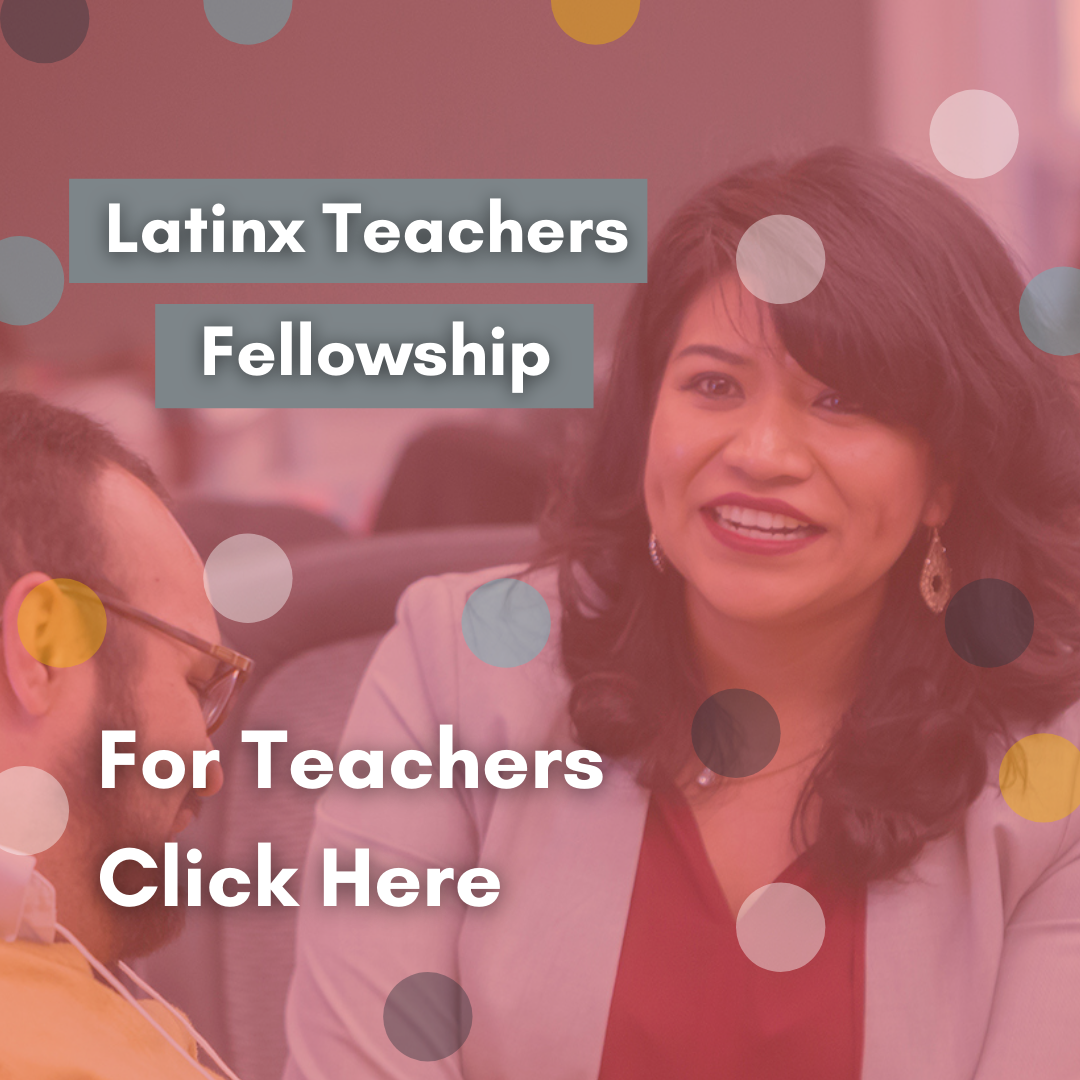 latinx teachers fell_p-image1