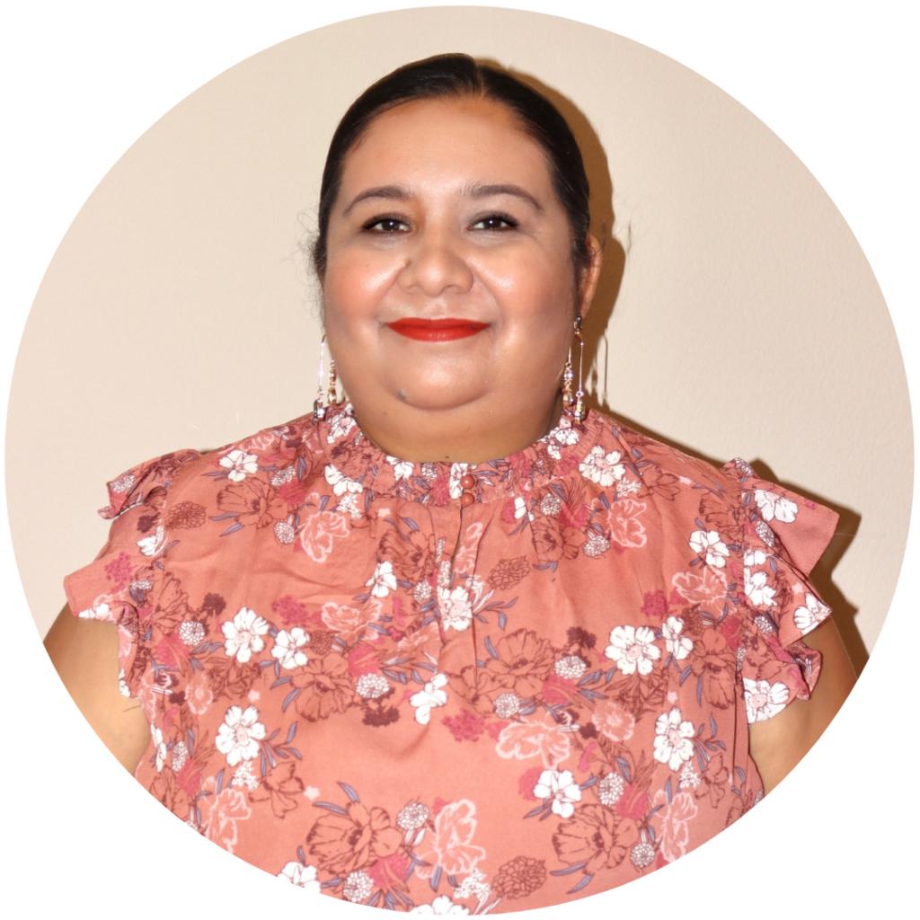 Daniela Villar