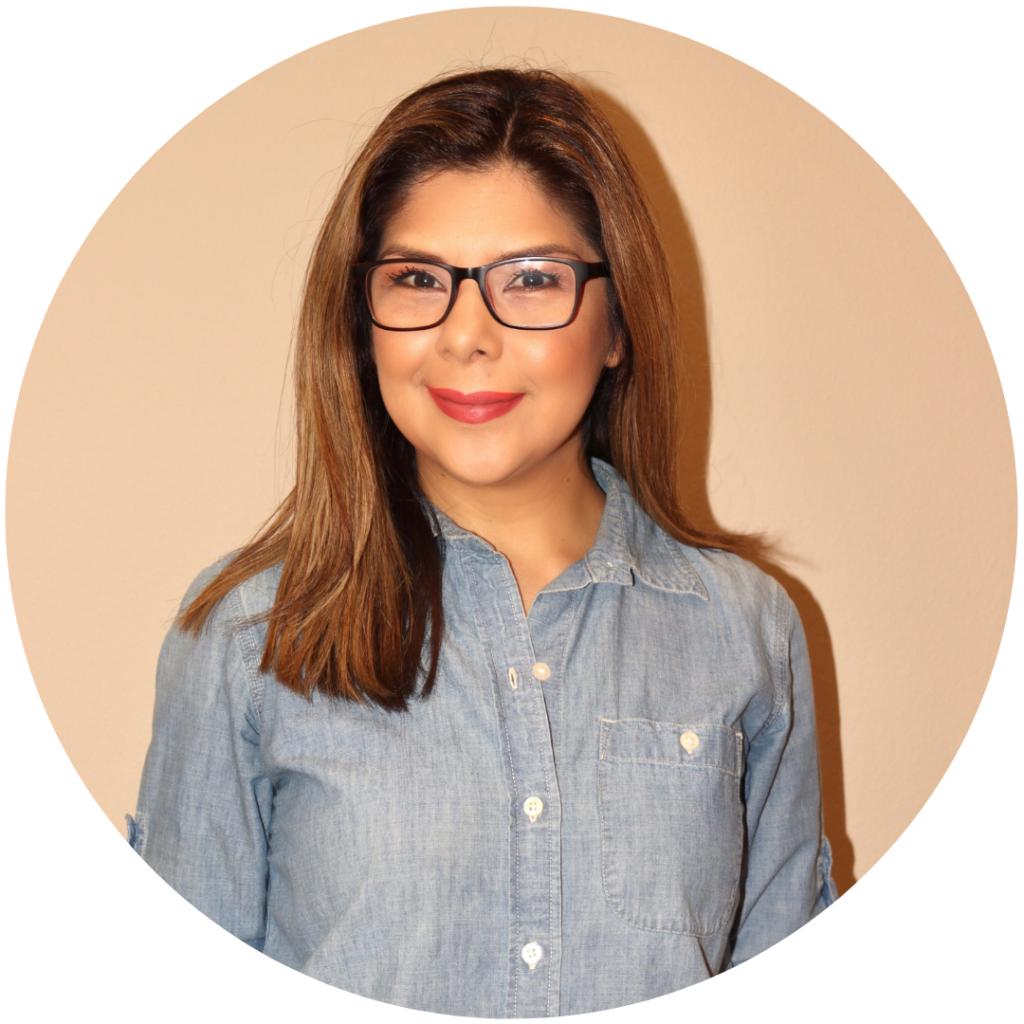 Mitzi Ordoñez